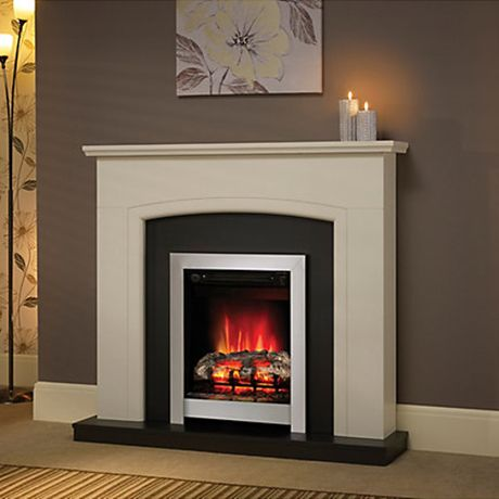 DRU - DRU develops innovations in fireplace design and