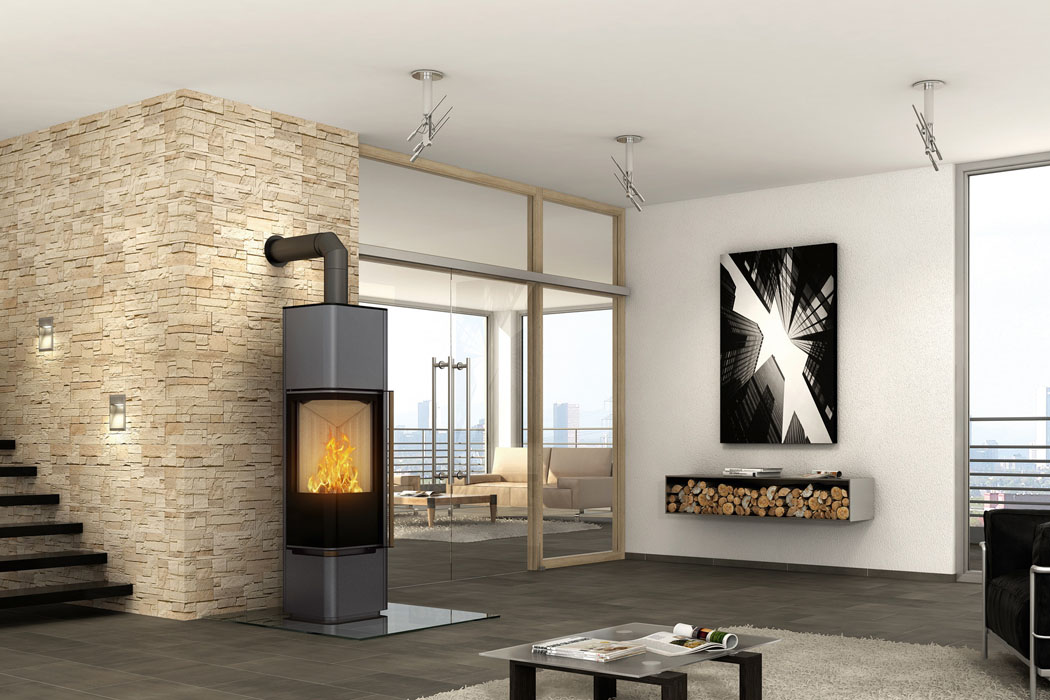 Spartherm - Selection Redoro M