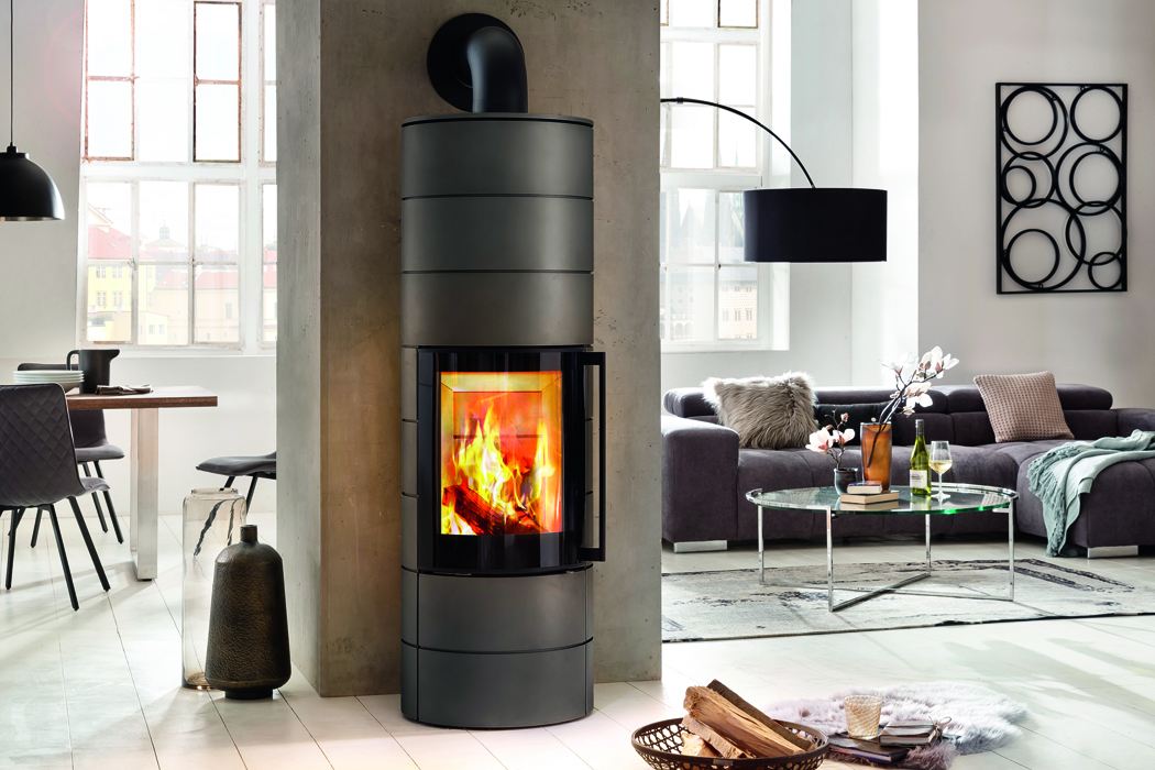 dru ambiente a4 h2o. Black Bedroom Furniture Sets. Home Design Ideas