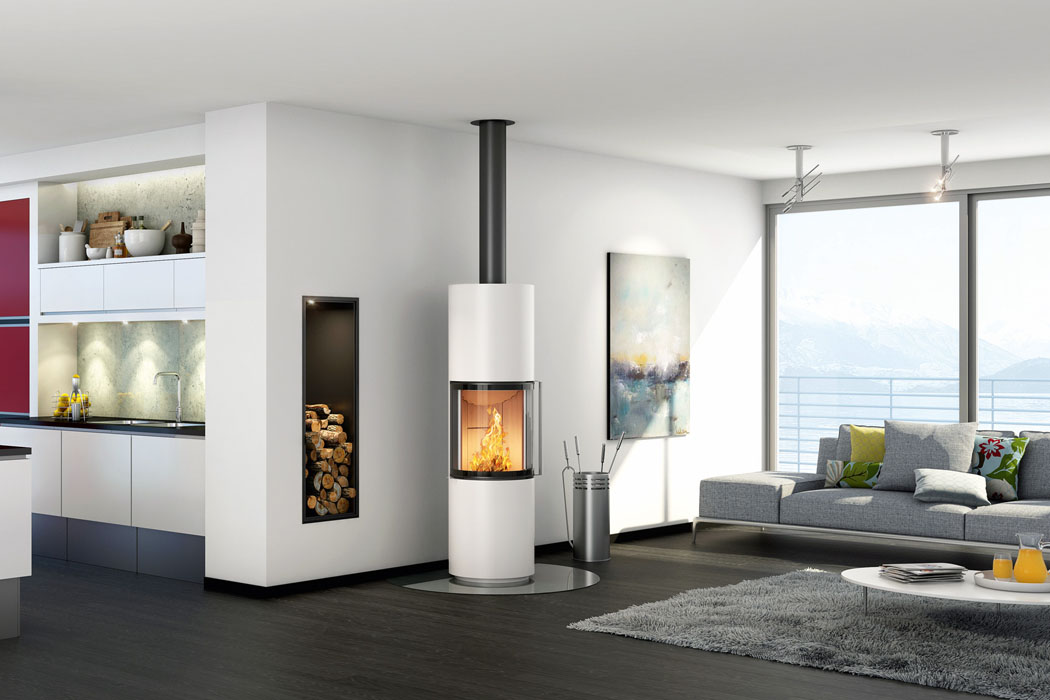 Spartherm - Selection Passo L