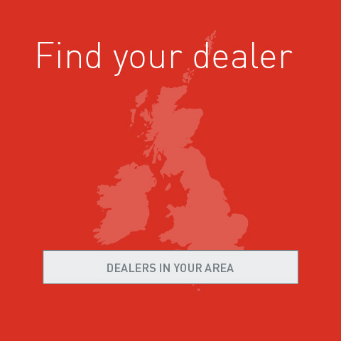 Find your dealer. All DRU dealers have dedicated showrooms featuring live displays of our gas fires and wood stoves. Their expertise also enables them to provide advice.