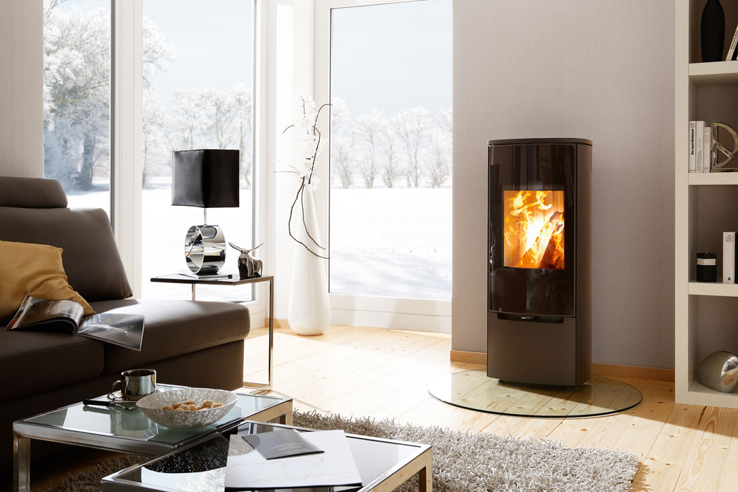 Spartherm - Selection Stovo S