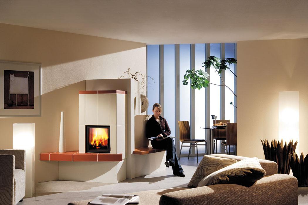 dru mini z1 h2o. Black Bedroom Furniture Sets. Home Design Ideas